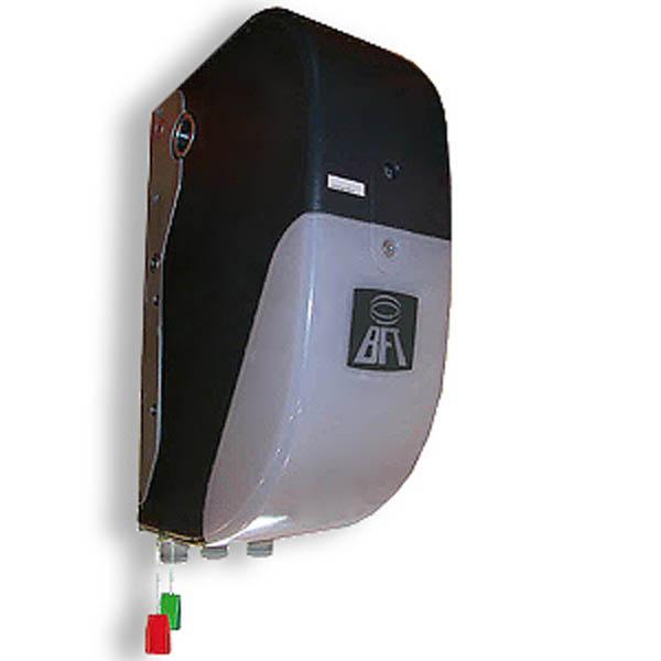 Doorhan автоматика для откатных ворот инструкция по