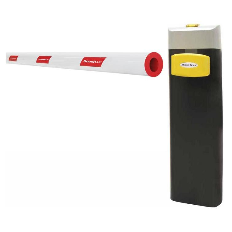 DOORHAN BARRIER N-4000R