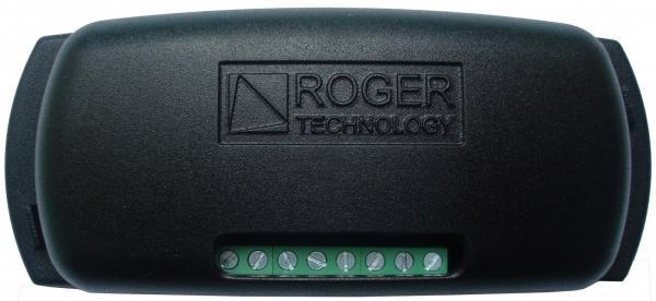 R93/RX12/U радиоприемник внешний
