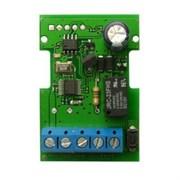RX1 приемник внешний одноканальный