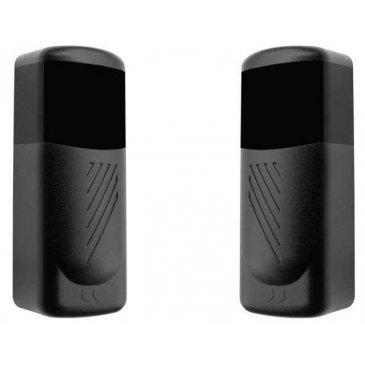 ZOOM-Z180 беспроводные фотоэлементы